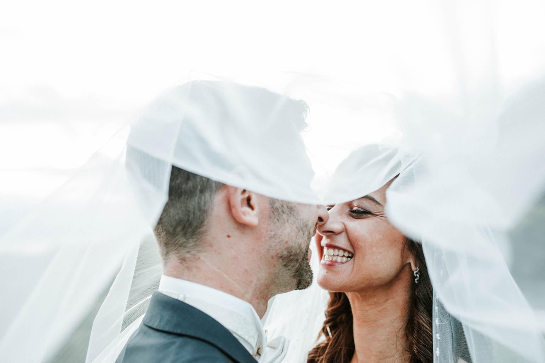 Hochzeitsfotograf_Hofgut_Hohenstein-1047