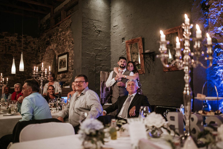 Hochzeitsfotograf_Hofgut_Hohenstein-1050