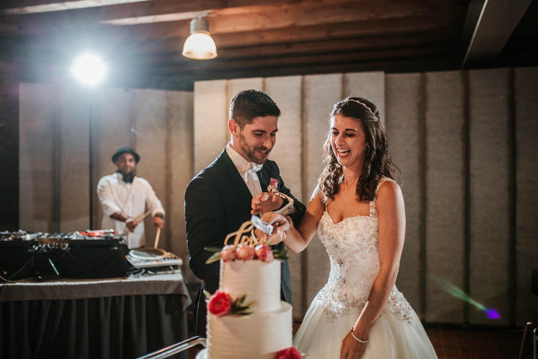 Hochzeitsfotograf_Hofgut_Hohenstein-1054