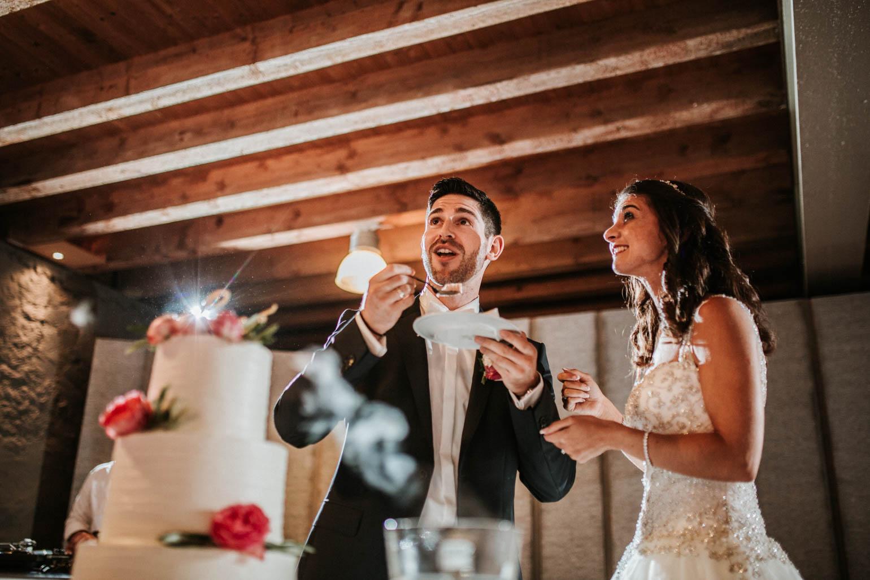 Hochzeitsfotograf_Hofgut_Hohenstein-1056