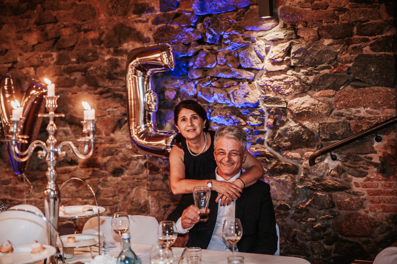 Hochzeitsfotograf_Hofgut_Hohenstein-1057