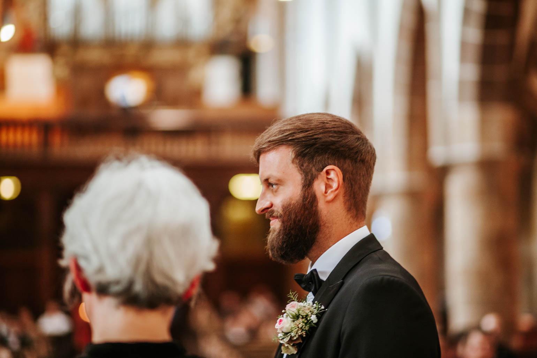Hochzeitsfotograf_Pfalz-1016