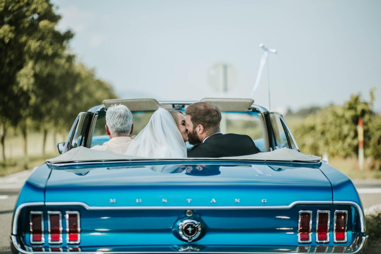 Hochzeitsfotograf_Pfalz-1020