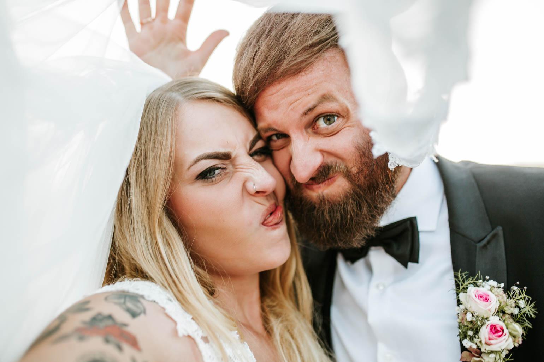 Hochzeitsfotograf_Pfalz-1029