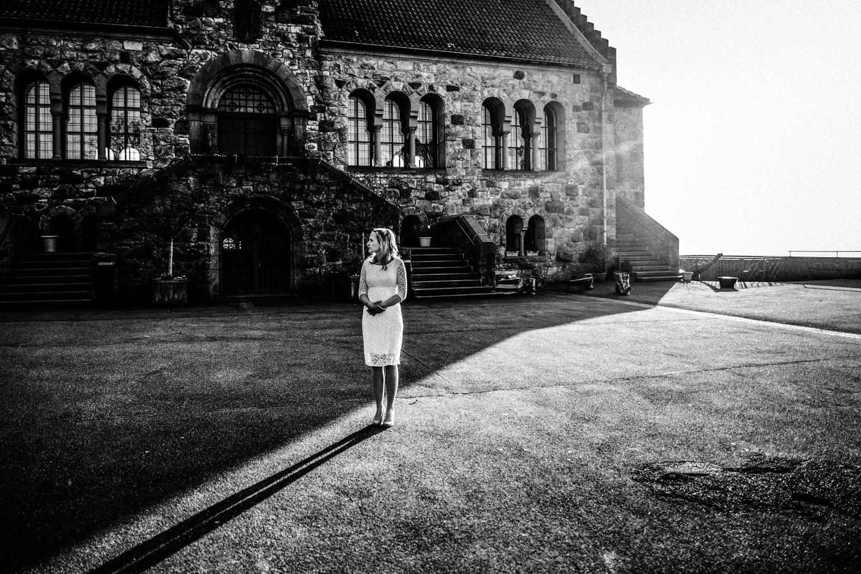 Hochzeitsfotograf_Weihnheim-1005