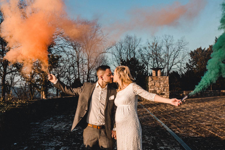 Hochzeitsfotograf Weihnheim