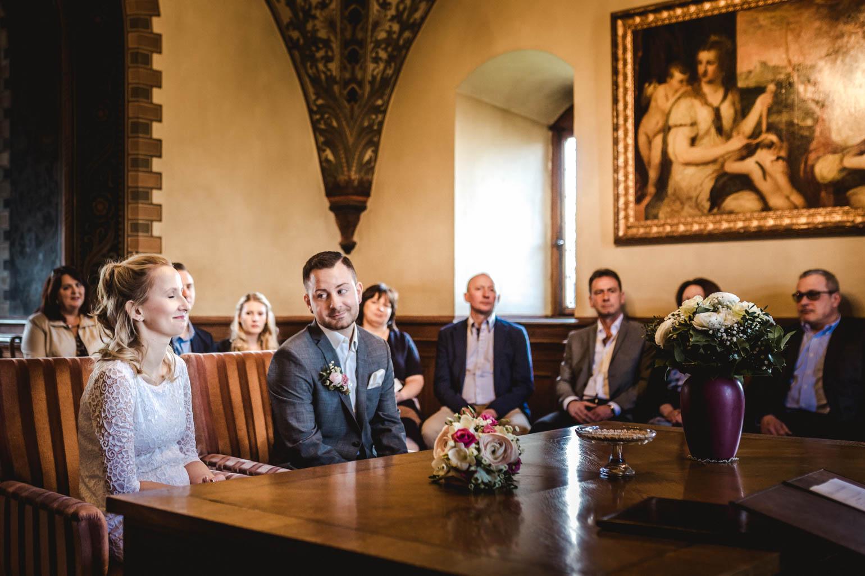 Hochzeitsfotograf_Weihnheim-2011
