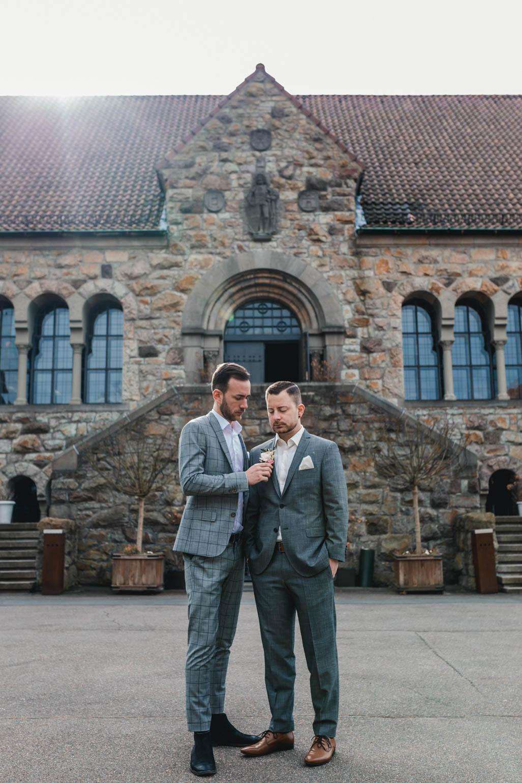 Hochzeitsfotograf_Weihnheim-2015