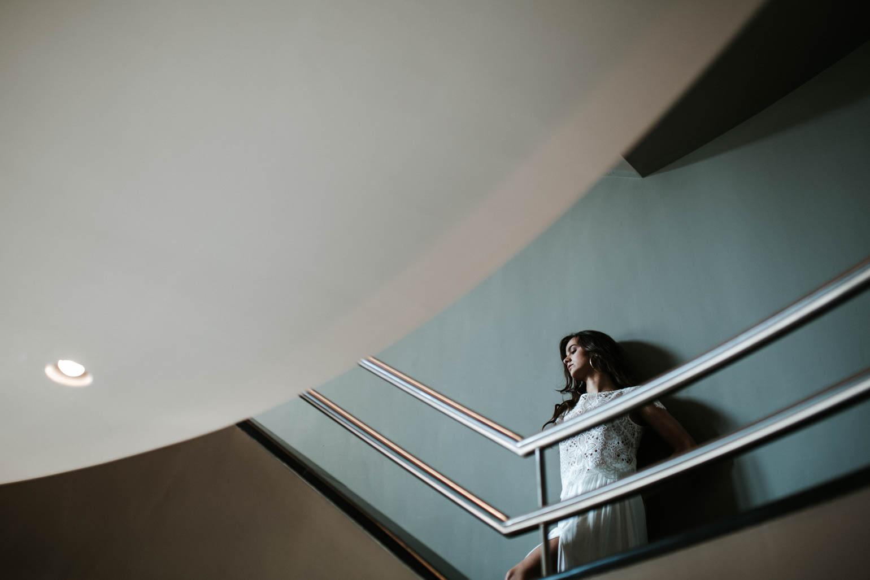Hochzeitsfotograf_Frankfurt-1006