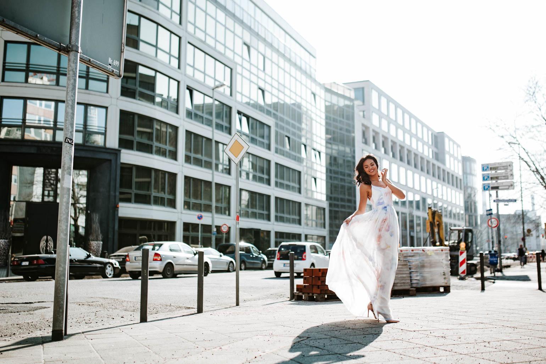 Hochzeitsfotograf_Frankfurt-1030