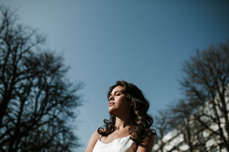 Hochzeitsfotograf_Frankfurt-1031