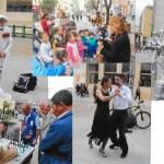 Vivere pericolosamente… la Bogotà!