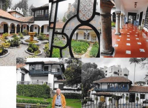 Bogota El chico exterior 001_resize