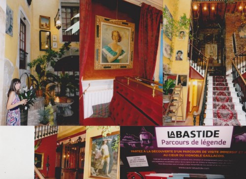 Castres Bastide 001_resize