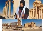 Ferestre I Palmyre_resize
