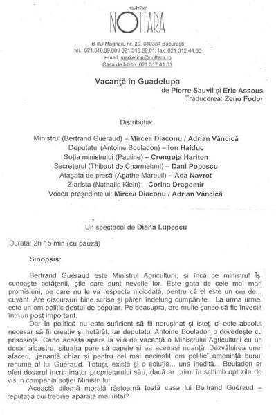 Guadelupa piesa 001_resize