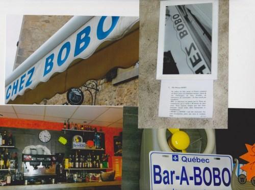 Nébian Bobo 001_resize