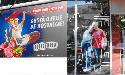 nostalgia-gostat-001_resize