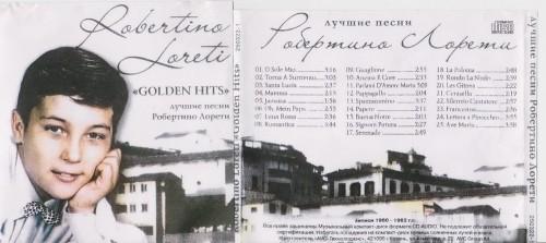 Robertino Loreti 001