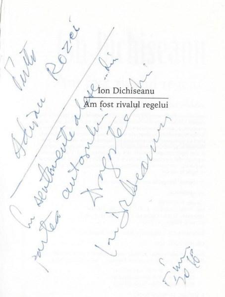 sara-autograf-ion-dichiseanu_resize
