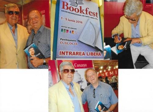 sara-bookfest-001_resize