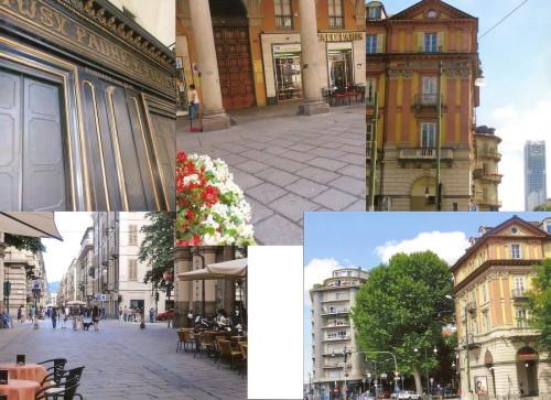 Torino galerii 001_resize