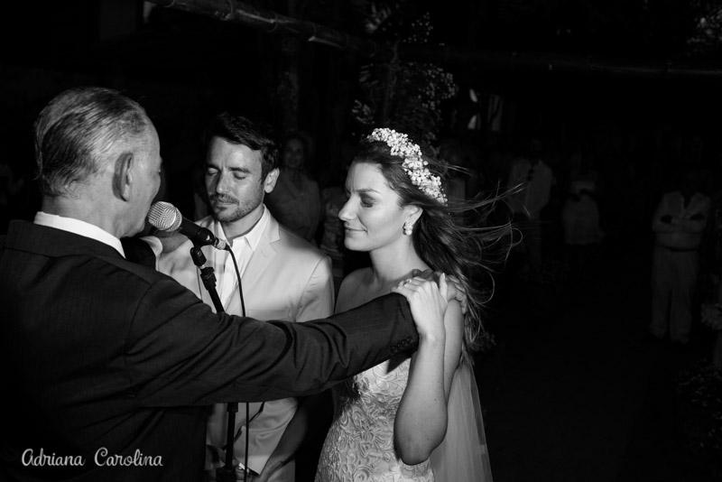 casamento_na_bahia_035