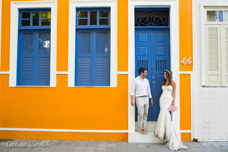 casamento_na_bahia_081