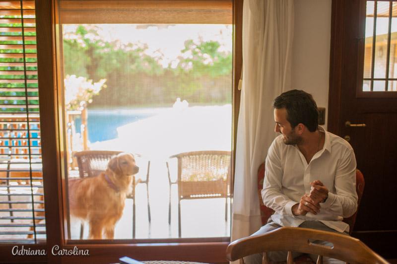 estancia_la_mimosa_boda_001