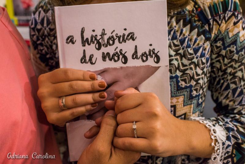 el_ateneo_buenos_aires_035