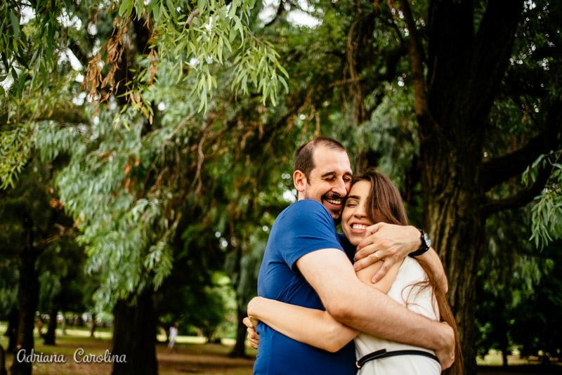 fotografia_de_casal_em_buenos_aires_022