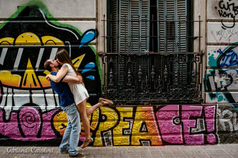 fotografia_de_casal_em_buenos_aires_040