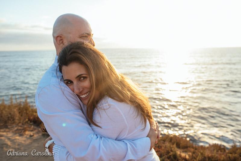 destination-family-photographer-fotografo-de-familia-em-san-diego-california-fotos-em-san-diego-california-family-photographer-san-diego-ca-usa_-17