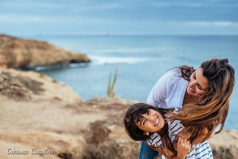 destination-family-photographer-fotografo-de-familia-em-san-diego-california-fotos-em-san-diego-california-family-photographer-san-diego-ca-usa_-24