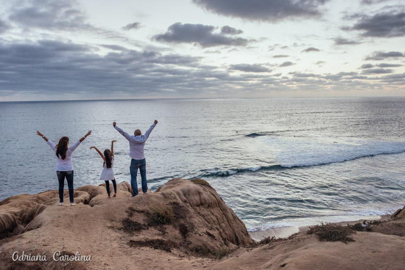 destination-family-photographer-fotografo-de-familia-em-san-diego-california-fotos-em-san-diego-california-family-photographer-san-diego-ca-usa_-31