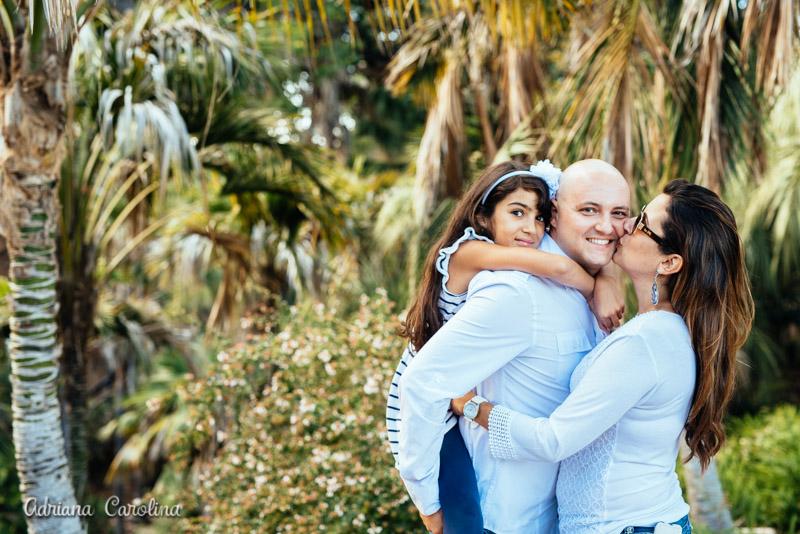 destination-family-photographer-fotografo-de-familia-em-san-diego-california-fotos-em-san-diego-california-family-photographer-san-diego-ca-usa_-5