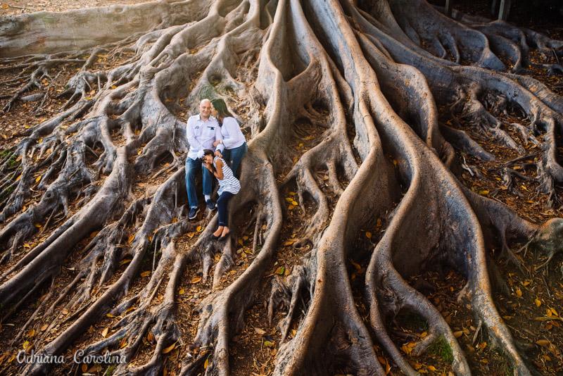 destination-family-photographer-fotografo-de-familia-em-san-diego-california-fotos-em-san-diego-california-family-photographer-san-diego-ca-usa_-8