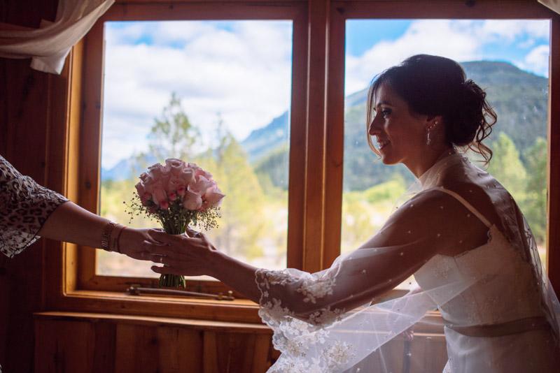 fotos-boda-bariloche_009%22boda-en-bariloche%22%22fotos-de-boda-en-bariloche%22-%22casamiento-en-bariloche%22%22fotos-boda-bs-as%22%22fotografo-de-bodas-en-bariloche%22
