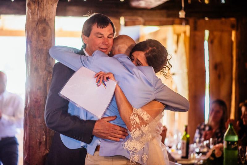 fotos-boda-bariloche_029%22boda-en-bariloche%22%22fotos-de-boda-en-bariloche%22-%22casamiento-en-bariloche%22%22fotos-boda-bs-as%22%22fotografo-de-bodas-en-bariloche%22