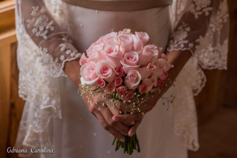 fotos-boda-bariloche_048%22boda-en-bariloche%22%22fotos-de-boda-en-bariloche%22-%22casamiento-en-bariloche%22%22fotos-boda-bs-as%22%22fotografo-de-bodas-en-bariloche%22