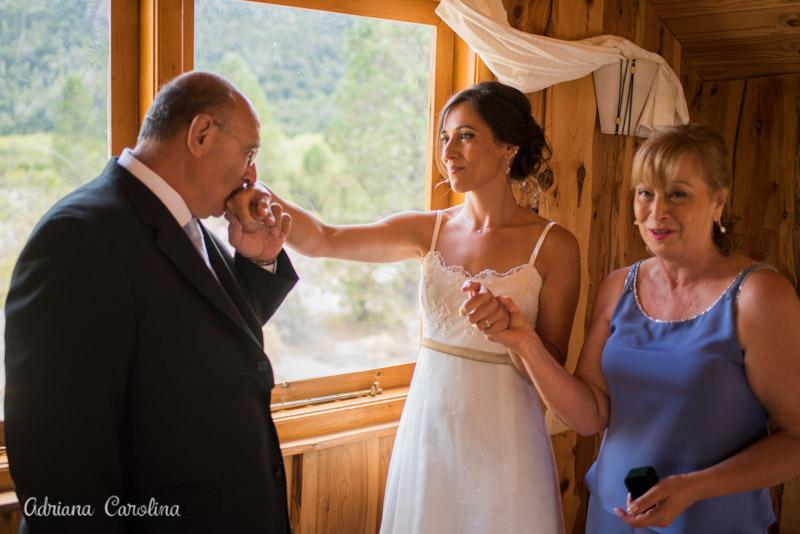 fotos-boda-bariloche_053%22boda-en-bariloche%22%22fotos-de-boda-en-bariloche%22-%22casamiento-en-bariloche%22%22fotos-boda-bs-as%22%22fotografo-de-bodas-en-bariloche%22