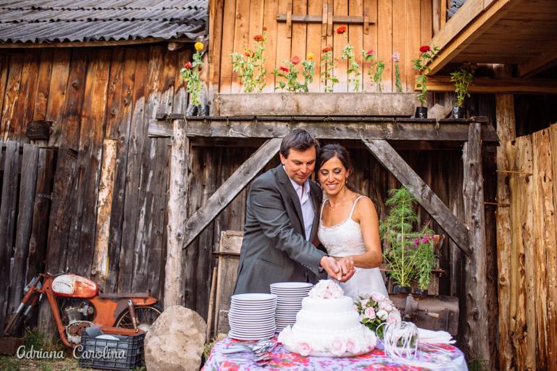 fotos-boda-bariloche_102%22boda-en-bariloche%22%22fotos-de-boda-en-bariloche%22-%22casamiento-en-bariloche%22%22fotos-boda-bs-as%22%22fotografo-de-bodas-en-bariloche%22