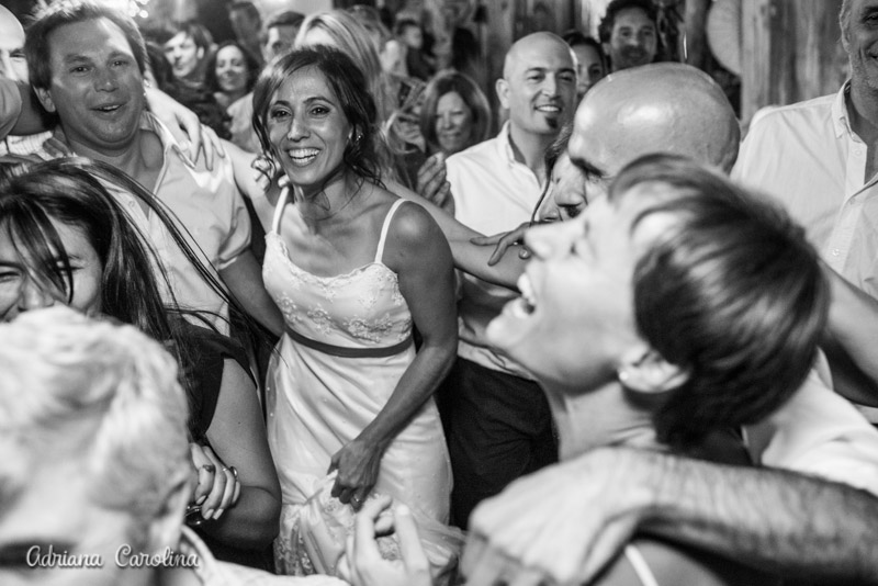 fotos-boda-bariloche_111%22boda-en-bariloche%22%22fotos-de-boda-en-bariloche%22-%22casamiento-en-bariloche%22%22fotos-boda-bs-as%22%22fotografo-de-bodas-en-bariloche%22