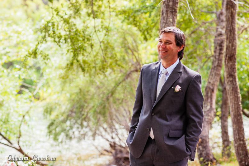 fotos-boda-bariloche_119%22boda-en-bariloche%22%22fotos-de-boda-en-bariloche%22-%22casamiento-en-bariloche%22%22fotos-boda-bs-as%22%22fotografo-de-bodas-en-bariloche%22