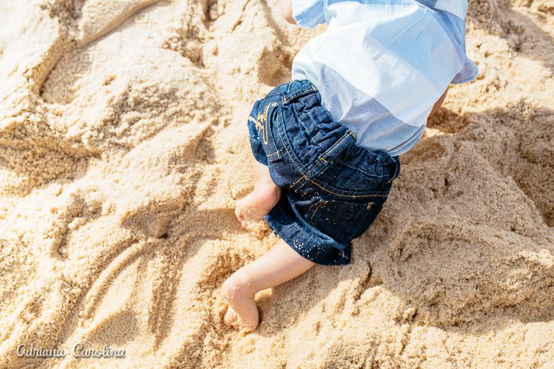 destination-family-photographer-rio-de-janeiro_batizado-rio-de-janeiro_fotografia-infantil-rio-de-janeiro001
