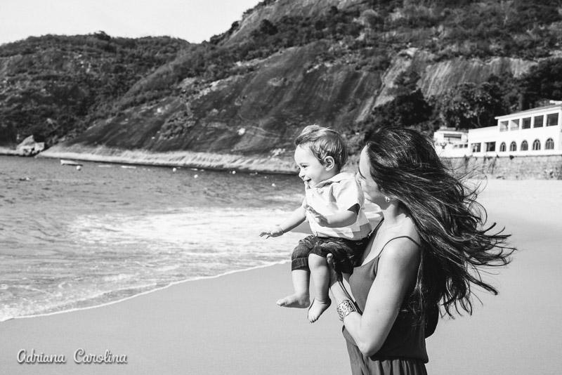 destination-family-photographer-rio-de-janeiro_batizado-rio-de-janeiro_fotografia-infantil-rio-de-janeiro004