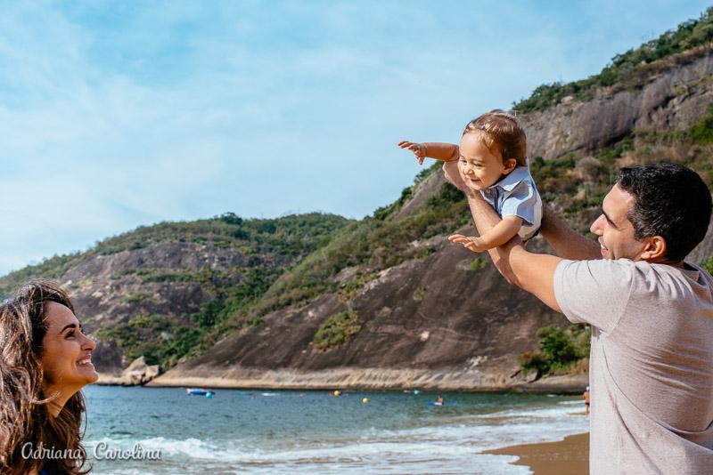 destination-family-photographer-rio-de-janeiro_batizado-rio-de-janeiro_fotografia-infantil-rio-de-janeiro009