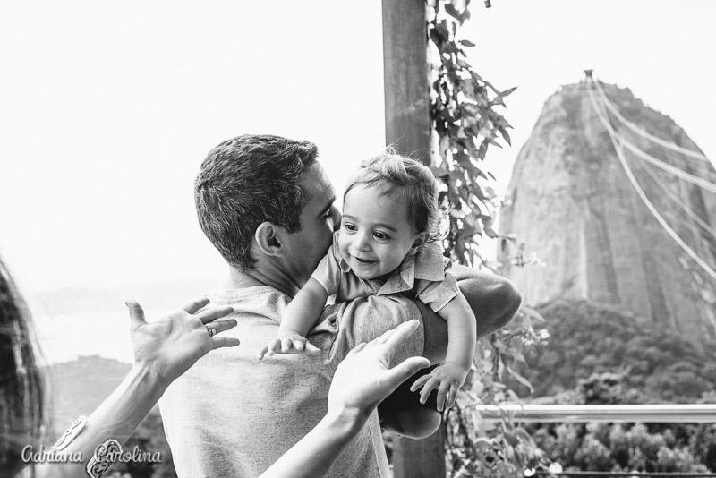 destination-family-photographer-rio-de-janeiro_batizado-rio-de-janeiro_fotografia-infantil-rio-de-janeiro016