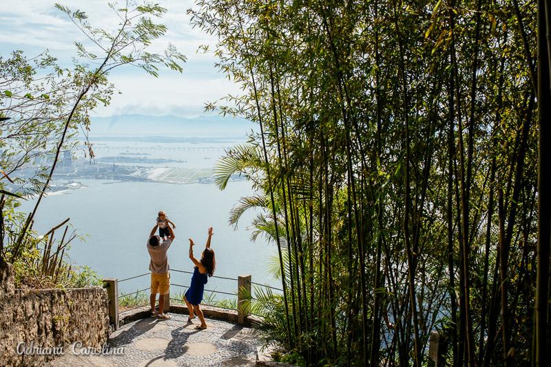 destination-family-photographer-rio-de-janeiro_batizado-rio-de-janeiro_fotografia-infantil-rio-de-janeiro018