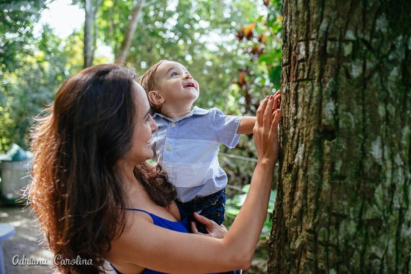 destination-family-photographer-rio-de-janeiro_batizado-rio-de-janeiro_fotografia-infantil-rio-de-janeiro022